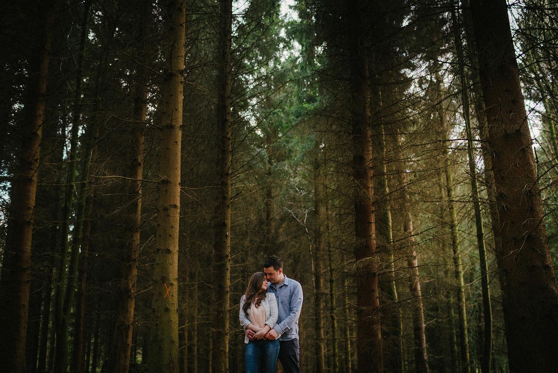 Belfast Wedding Photographers 015.JPG