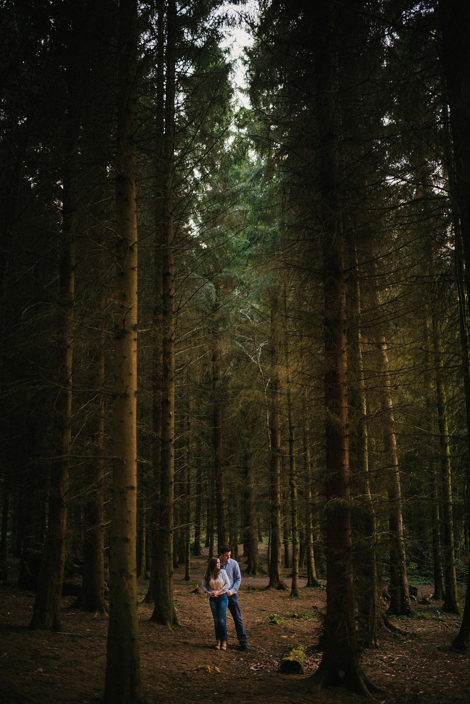 Belfast Wedding Photographers 014.JPG