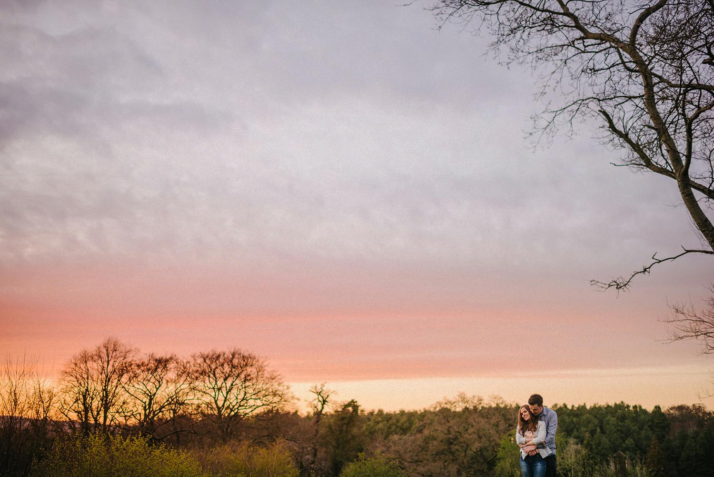 Belfast Wedding Photographers 016.JPG