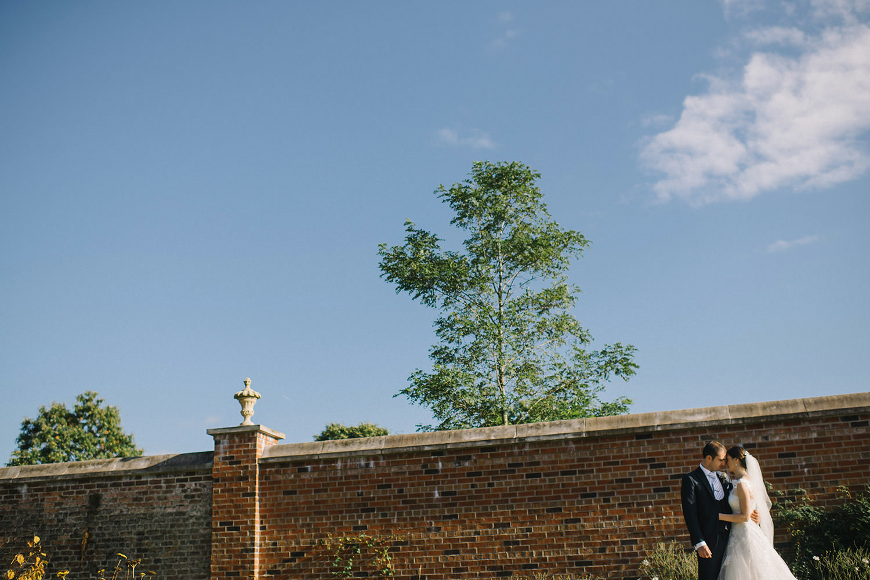 Northern Ireland Wedding Photographers