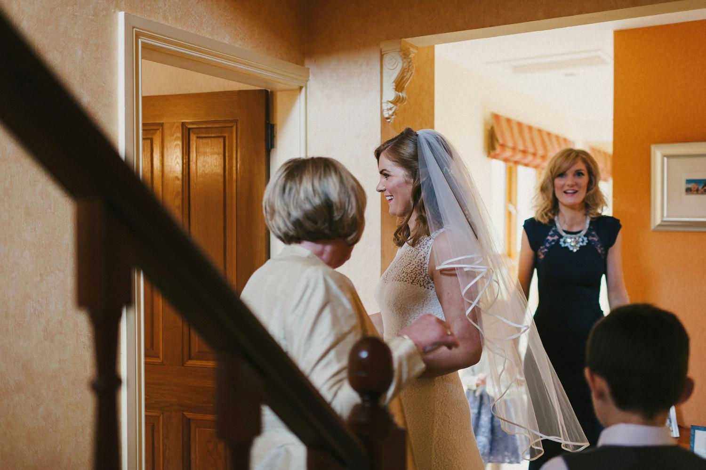 Deanes at Queens Wedding Northern Ireland 027.JPG