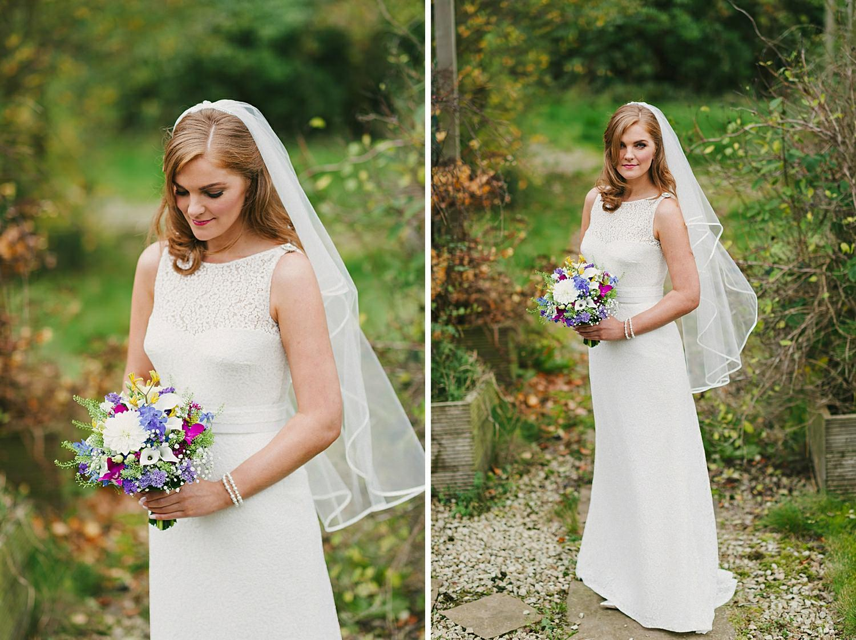Deanes at Queens Wedding Northern Ireland 032.JPG