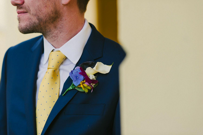 Deanes at Queens Wedding Northern Ireland 037.JPG