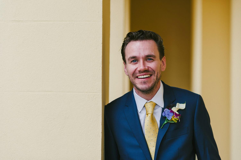 Deanes at Queens Wedding Northern Ireland 039.JPG