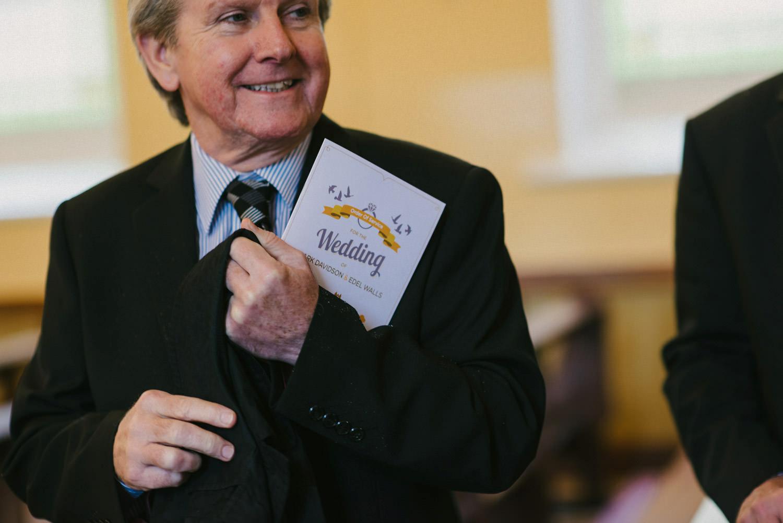 Deanes at Queens Wedding Northern Ireland 041.JPG