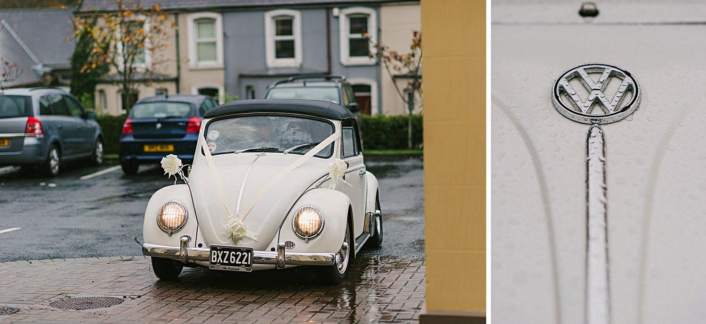 Deanes at Queens Wedding Northern Ireland 051.JPG