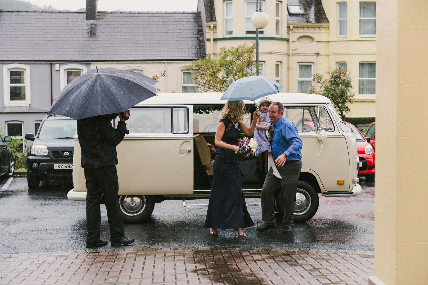 Deanes at Queens Wedding Northern Ireland 049.JPG