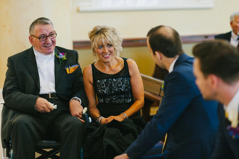 Deanes at Queens Wedding Northern Ireland 055.JPG