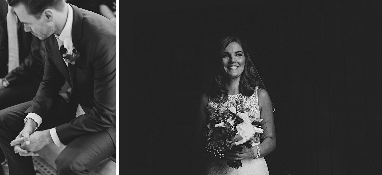 Deanes at Queens Wedding Northern Ireland 057.JPG