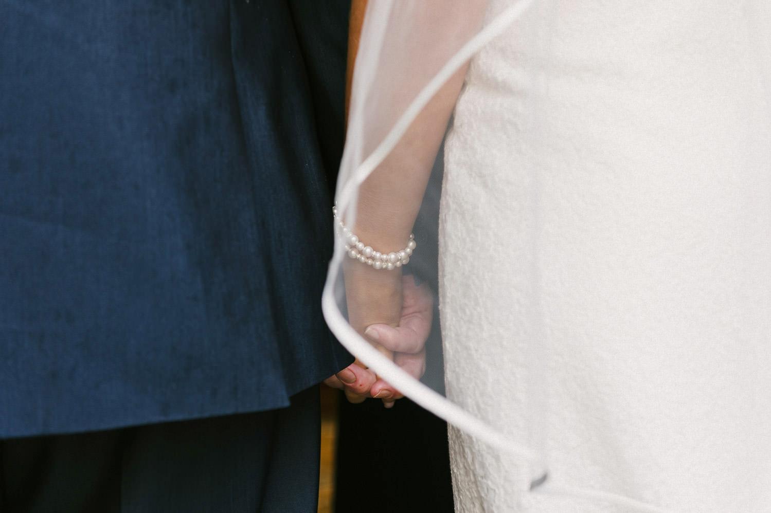 Deanes at Queens Wedding Northern Ireland 060.JPG