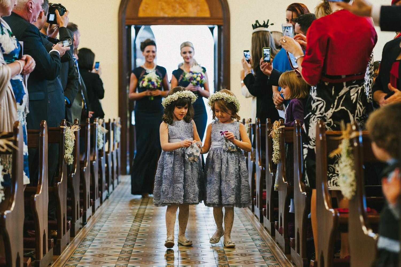 Deanes at Queens Wedding Northern Ireland 059.JPG