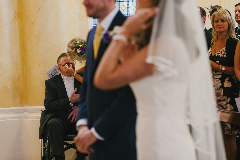 Deanes at Queens Wedding Northern Ireland 063.JPG