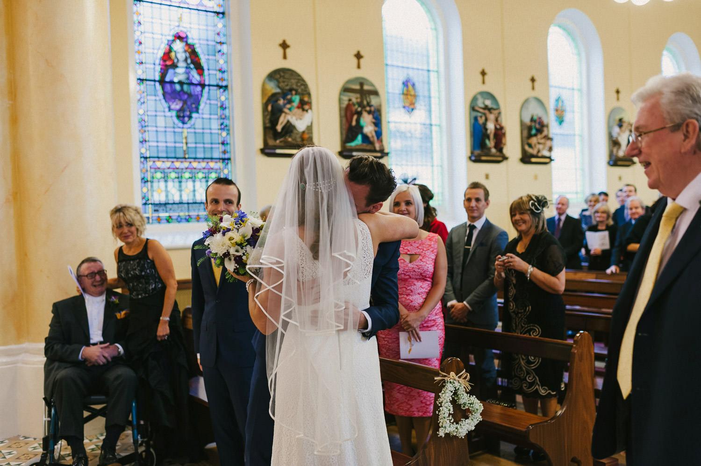 Deanes at Queens Wedding Northern Ireland 062.JPG