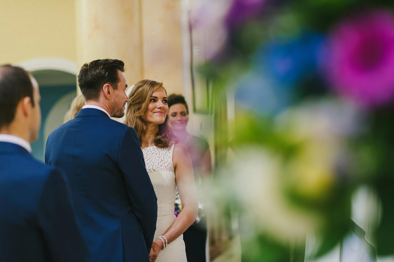 Deanes at Queens Wedding Northern Ireland 067.JPG