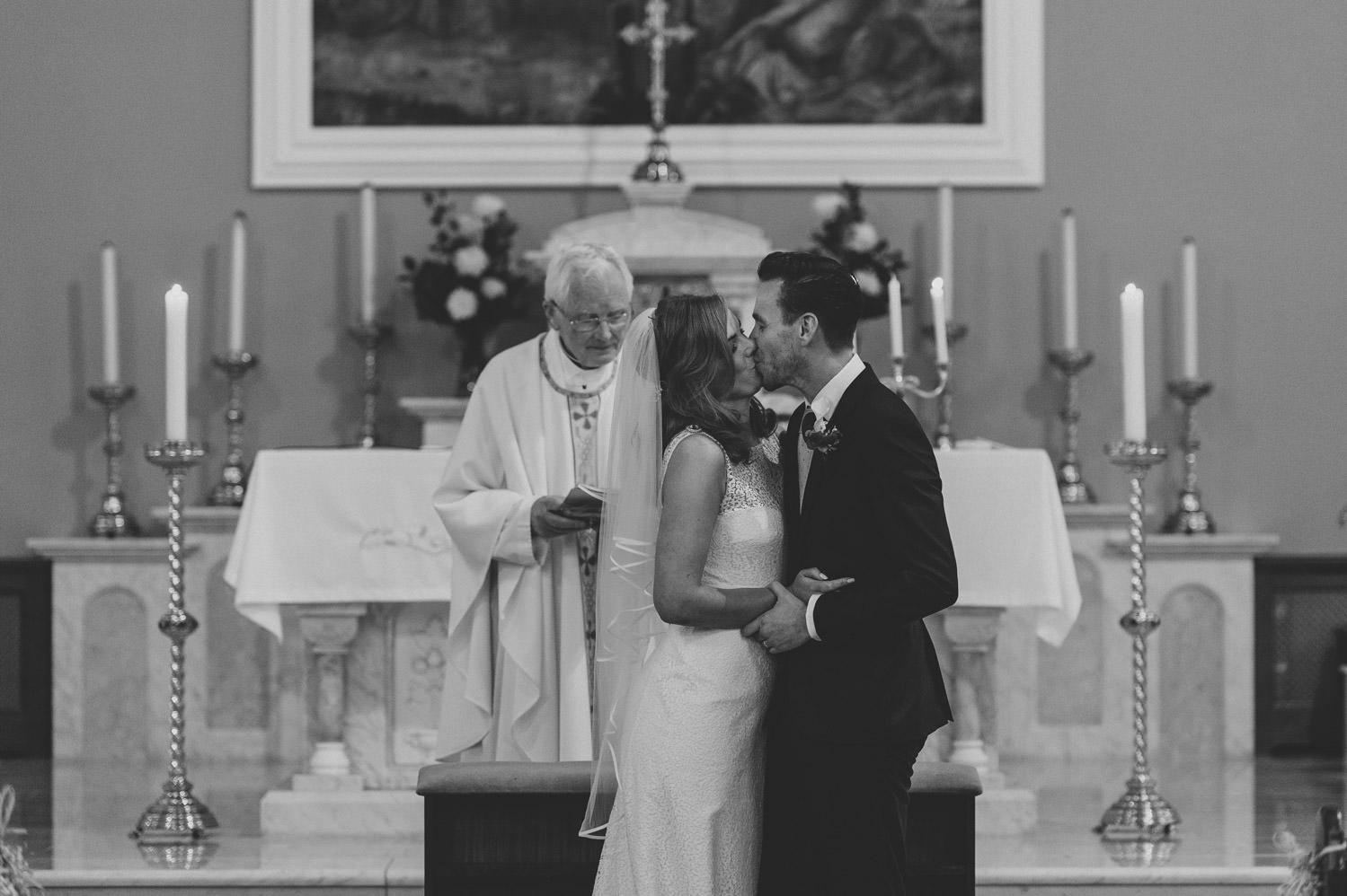 Deanes at Queens Wedding Northern Ireland 070.JPG