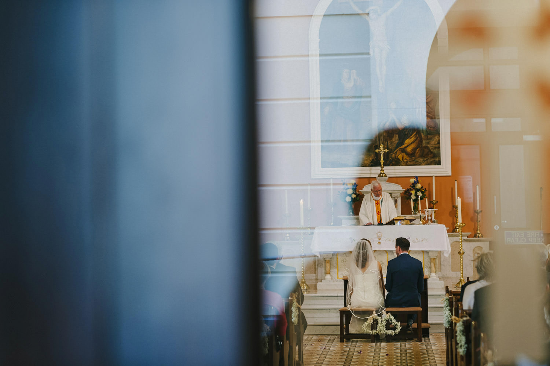 Deanes at Queens Wedding Northern Ireland 075.JPG