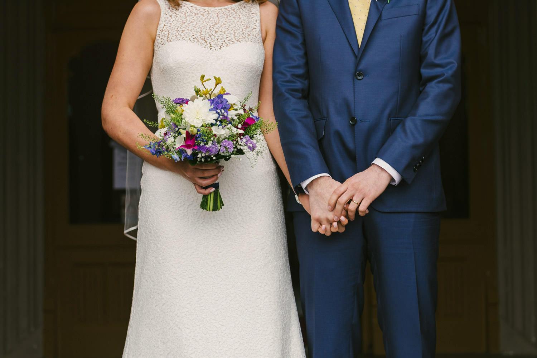 Deanes at Queens Wedding Northern Ireland 084.JPG