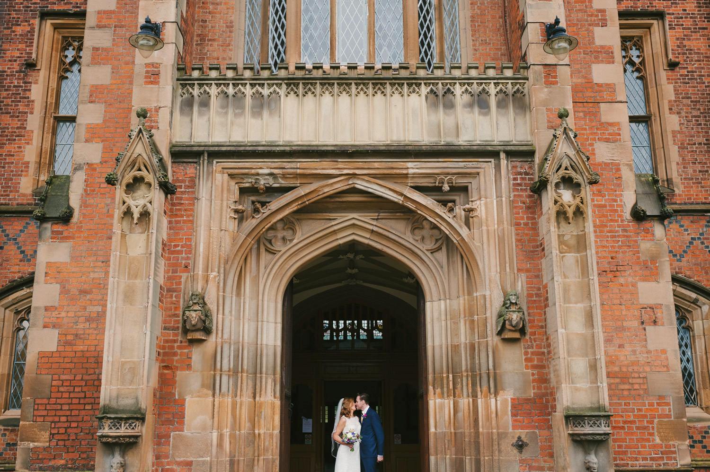 Deanes at Queens Wedding Northern Ireland 083.JPG
