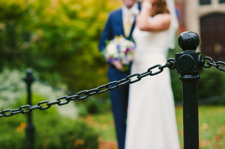 Deanes at Queens Wedding Northern Ireland 088.JPG