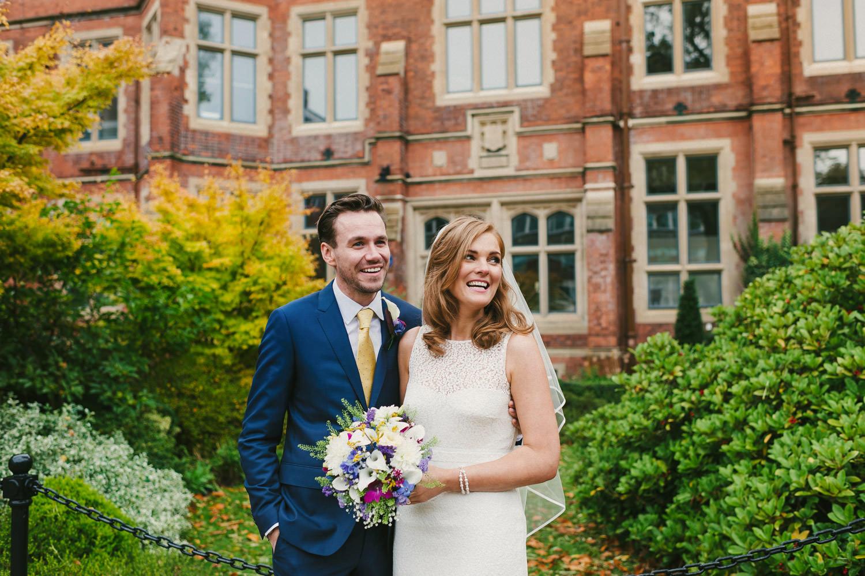 Deanes at Queens Wedding Northern Ireland 087.JPG
