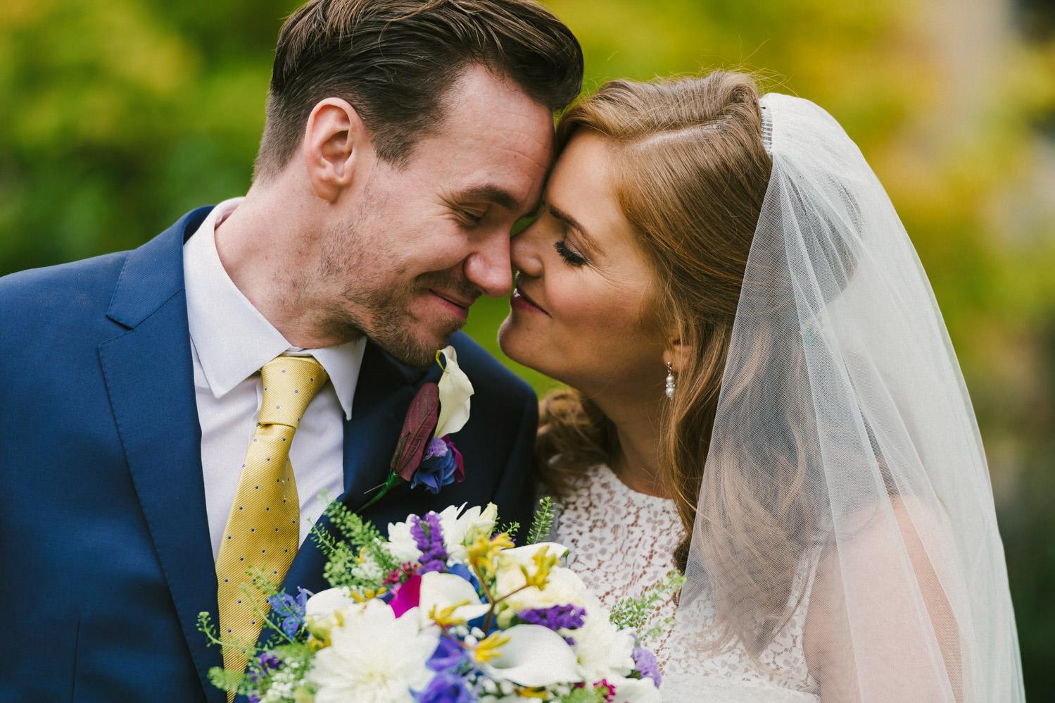 Deanes at Queens Wedding Northern Ireland 091.JPG