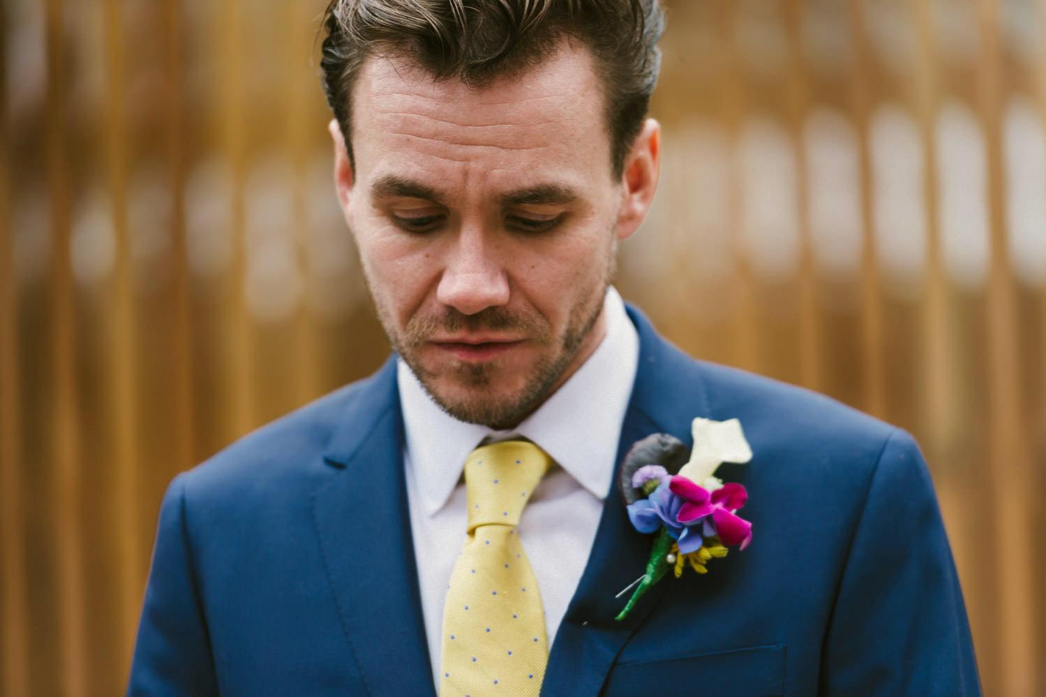 Deanes at Queens Wedding Northern Ireland 094.JPG
