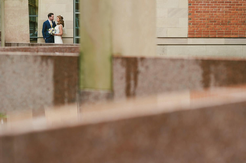 Deanes at Queens Wedding Northern Ireland 097.JPG