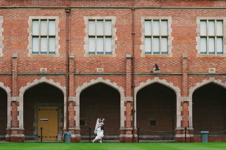 Deanes at Queens Wedding Northern Ireland 098.JPG