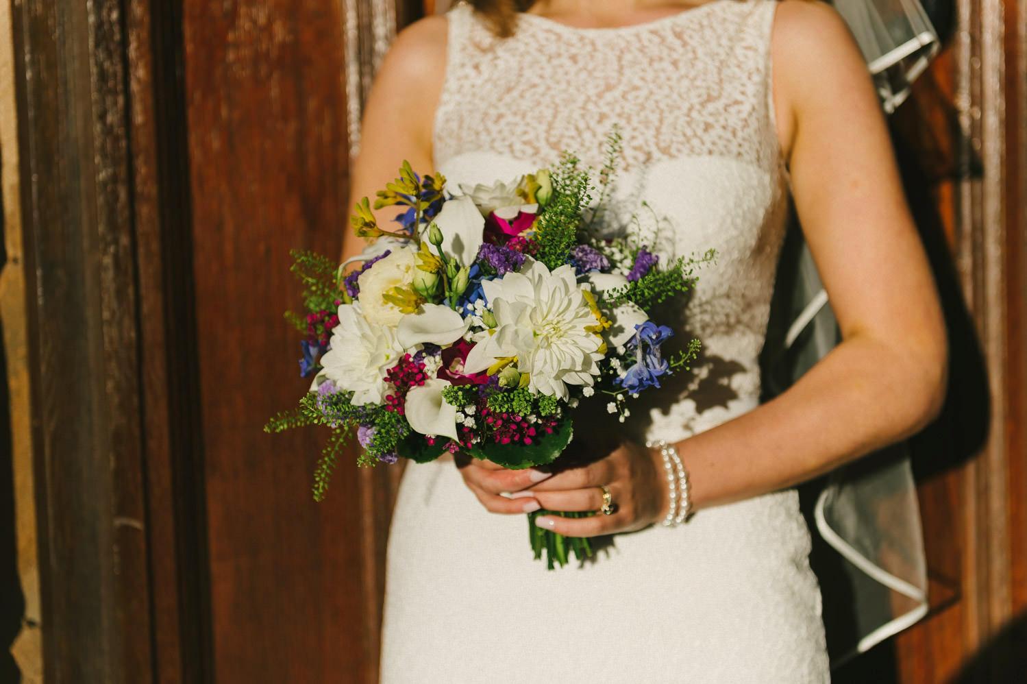 Deanes at Queens Wedding Northern Ireland 099.JPG