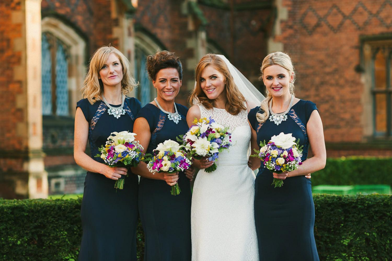 Deanes at Queens Wedding Northern Ireland 102.JPG