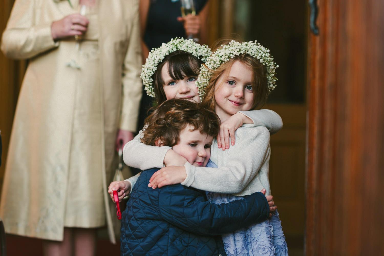 Deanes at Queens Wedding Northern Ireland 107.JPG