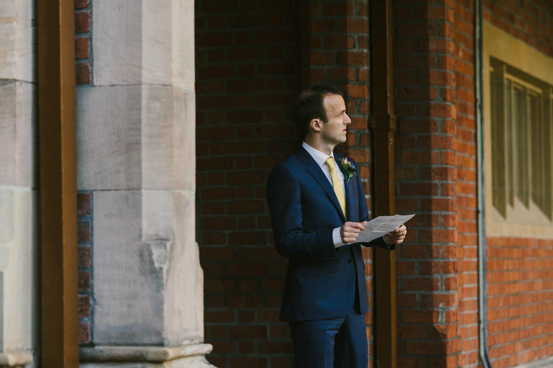Deanes at Queens Wedding Northern Ireland 108.JPG