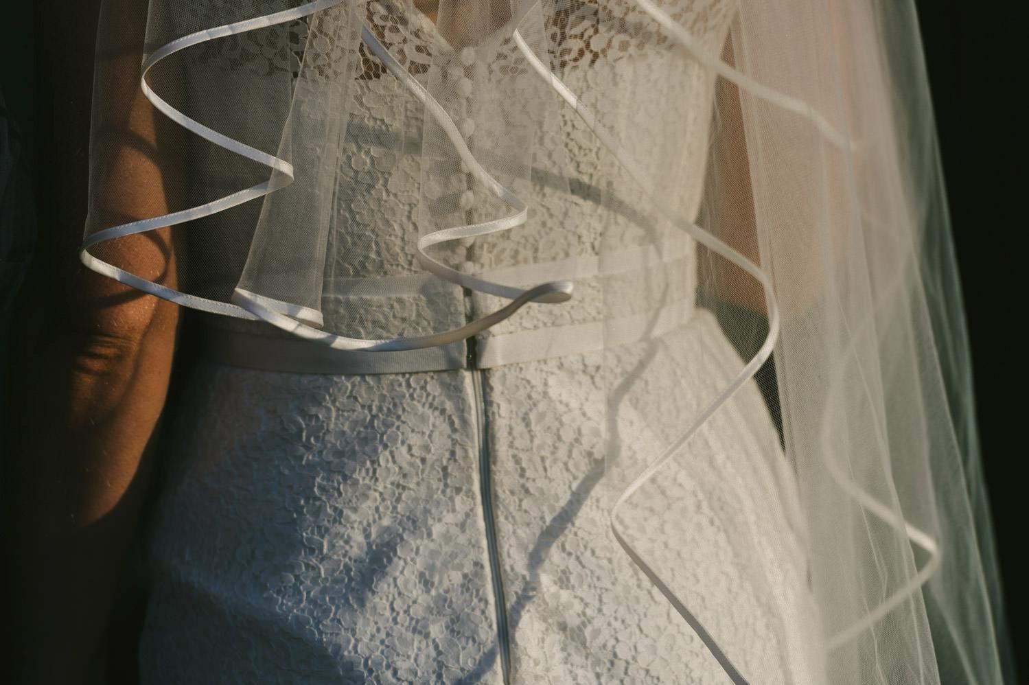 Deanes at Queens Wedding Northern Ireland 109.JPG
