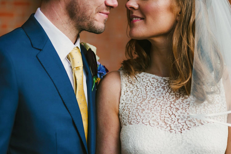 Deanes at Queens Wedding Northern Ireland 112.JPG