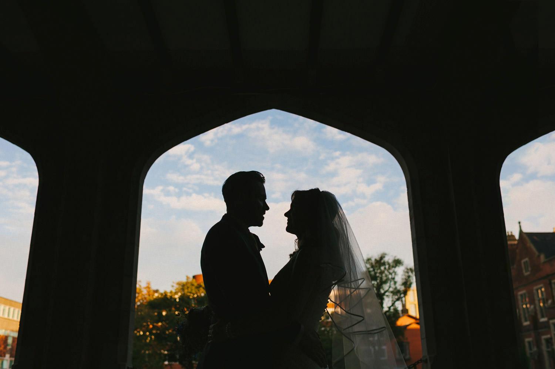 Deanes at Queens Wedding Northern Ireland 115.JPG