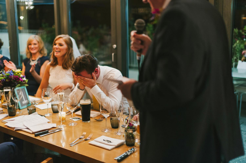 Deanes at Queens Wedding Northern Ireland 137.JPG