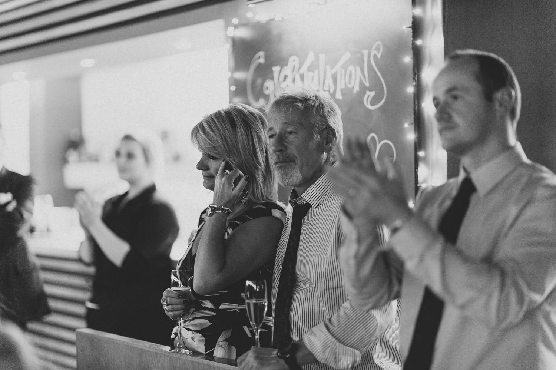 Deanes at Queens Wedding Northern Ireland 142.JPG