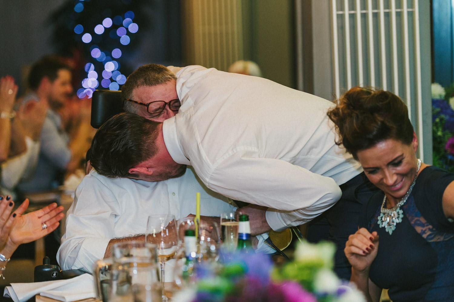 Deanes at Queens Wedding Northern Ireland 141.JPG