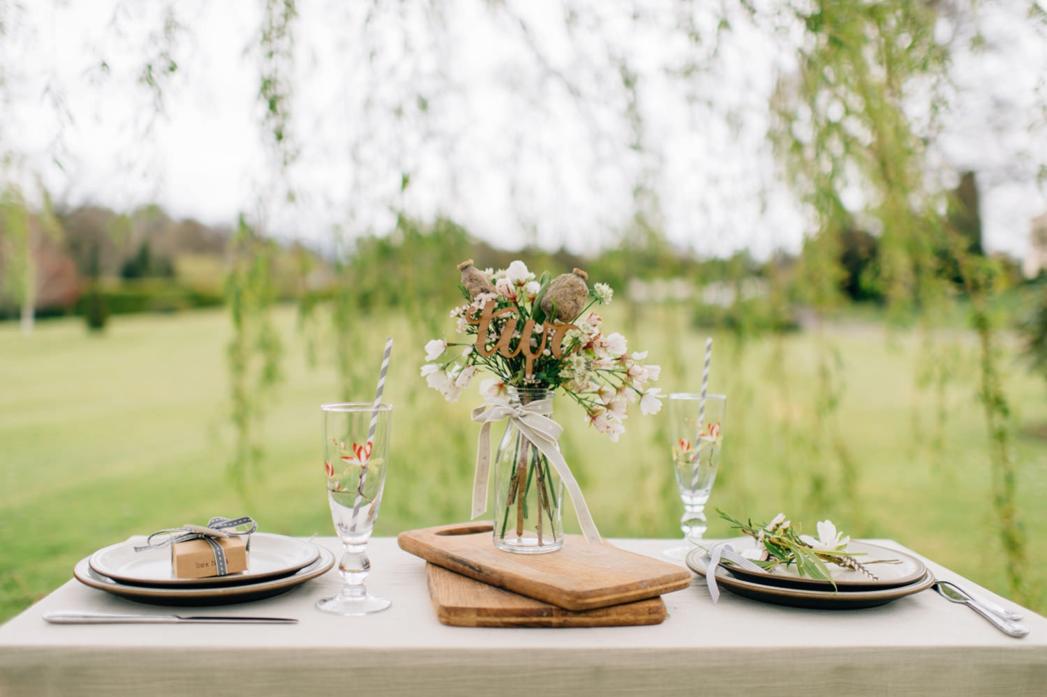 Table for Two Wedding Inspiration Northern Ireland 003.JPG