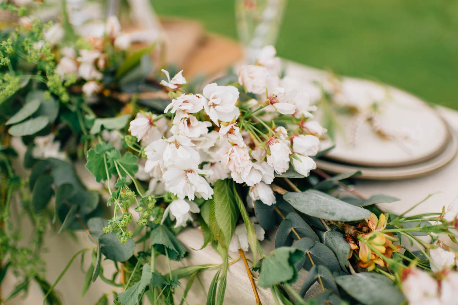 Table for Two Wedding Inspiration Northern Ireland 005.JPG