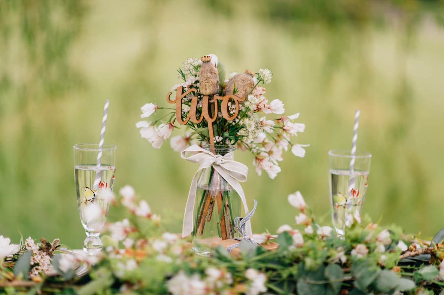 Table for Two Wedding Inspiration Northern Ireland 008.JPG