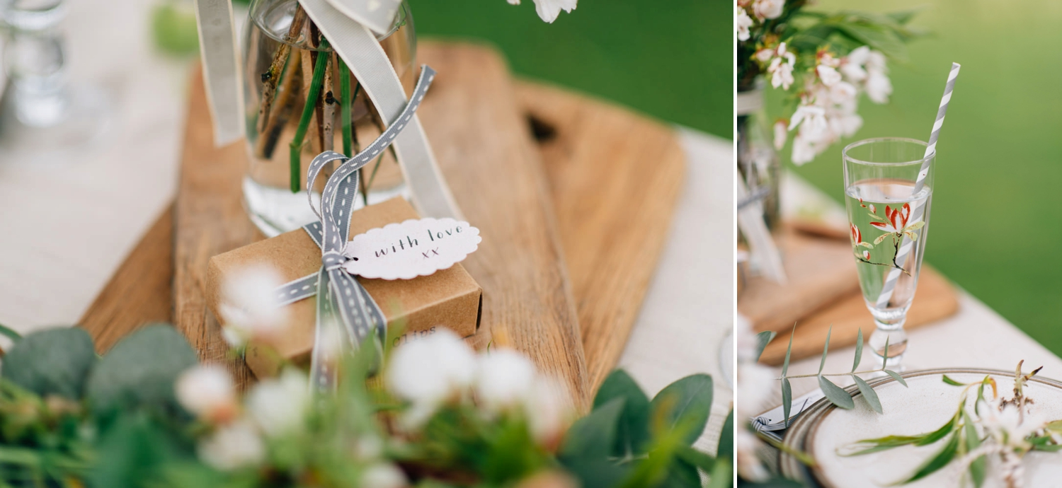 Table for Two Wedding Inspiration Northern Ireland 009.JPG