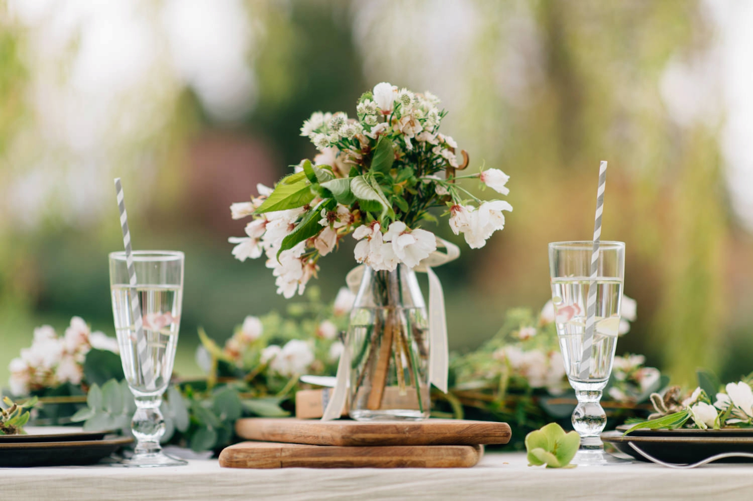 Table for Two Wedding Inspiration Northern Ireland 010.JPG