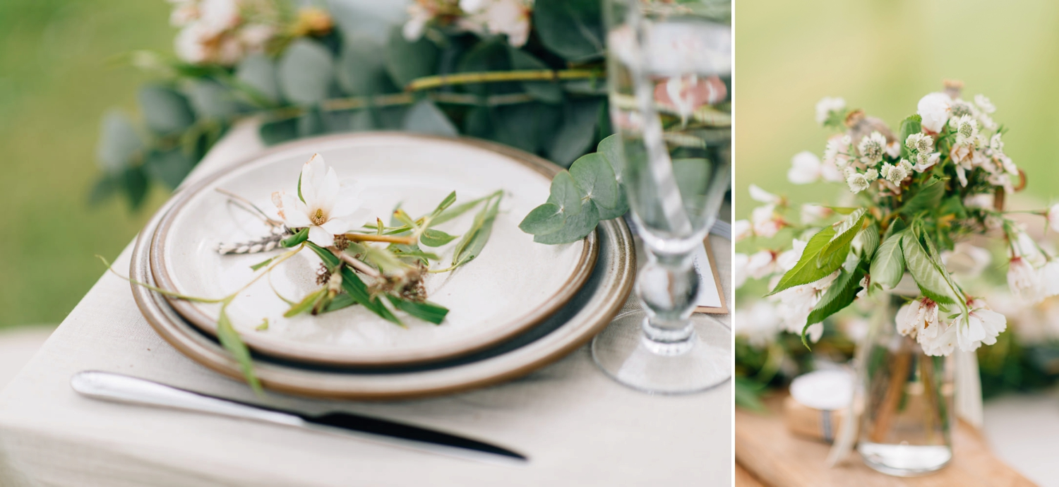 Table for Two Wedding Inspiration Northern Ireland 011.JPG