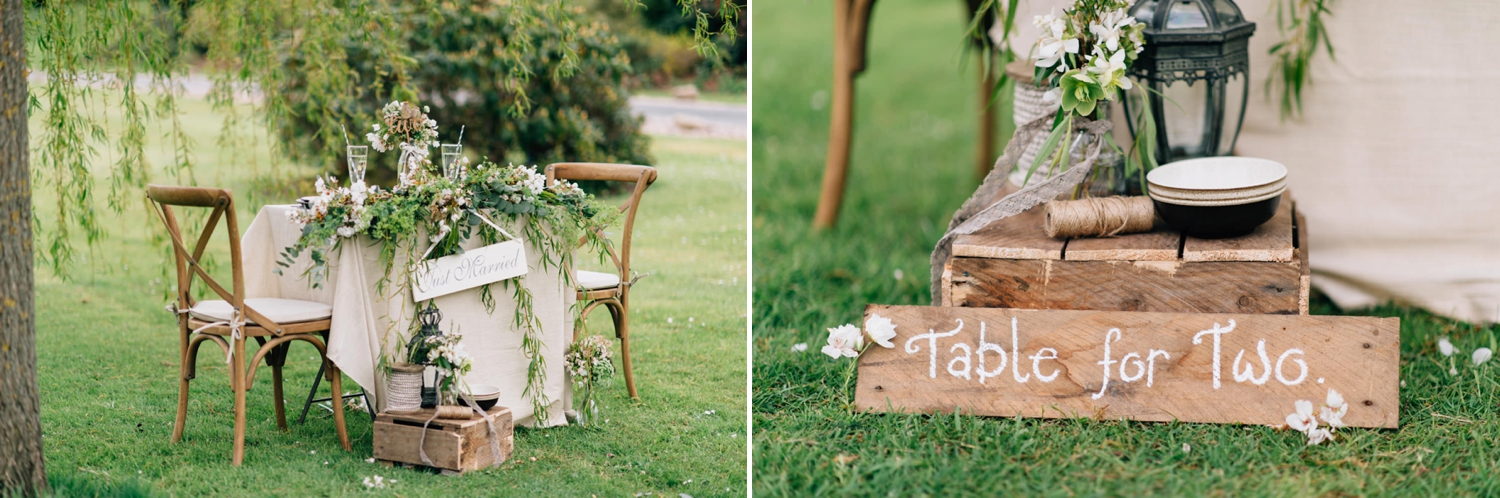 Table for Two Wedding Inspiration Northern Ireland 015.JPG