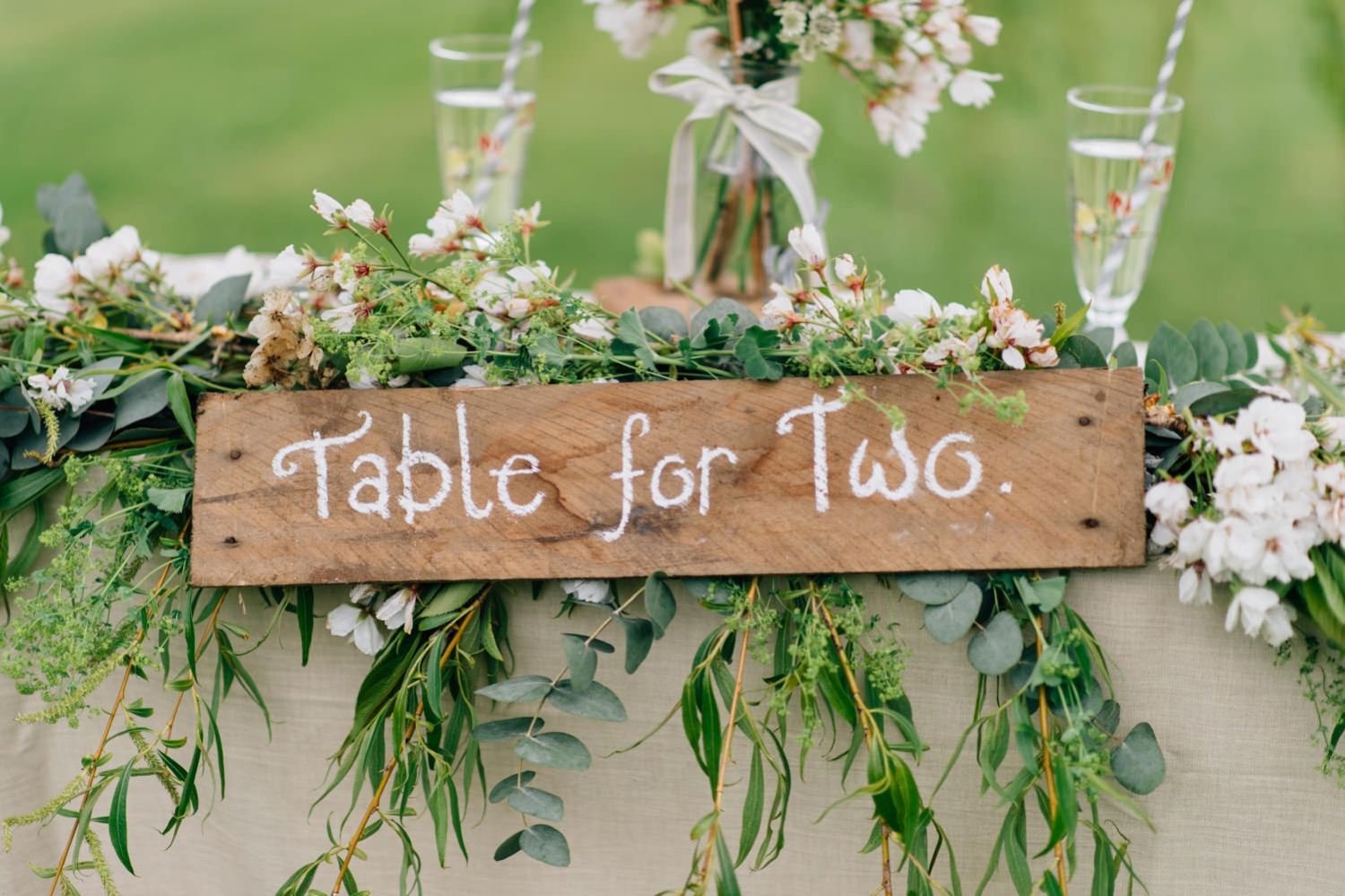 Table for Two Wedding Inspiration Northern Ireland 016.JPG