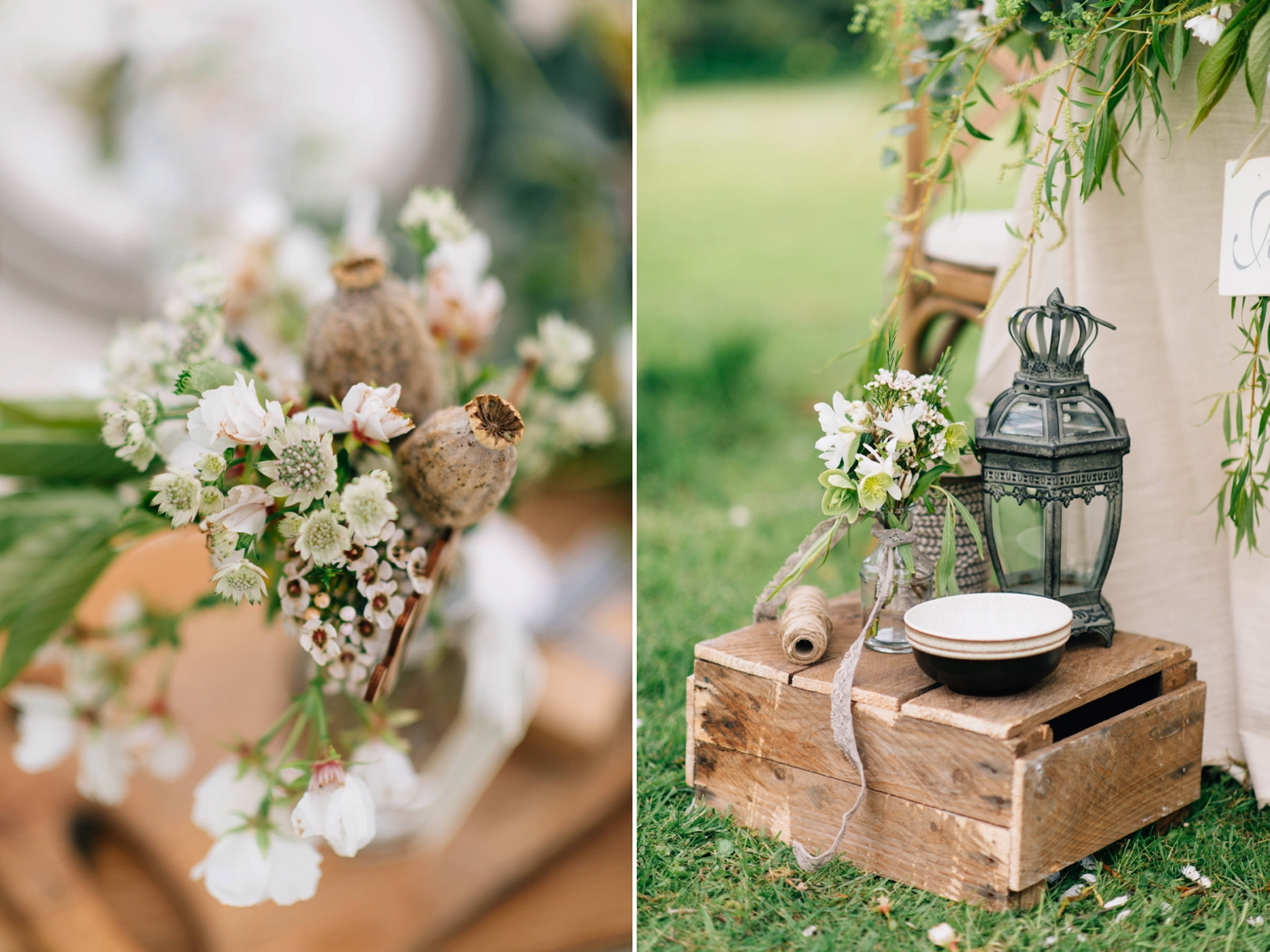 Table for Two Wedding Inspiration Northern Ireland 017.JPG