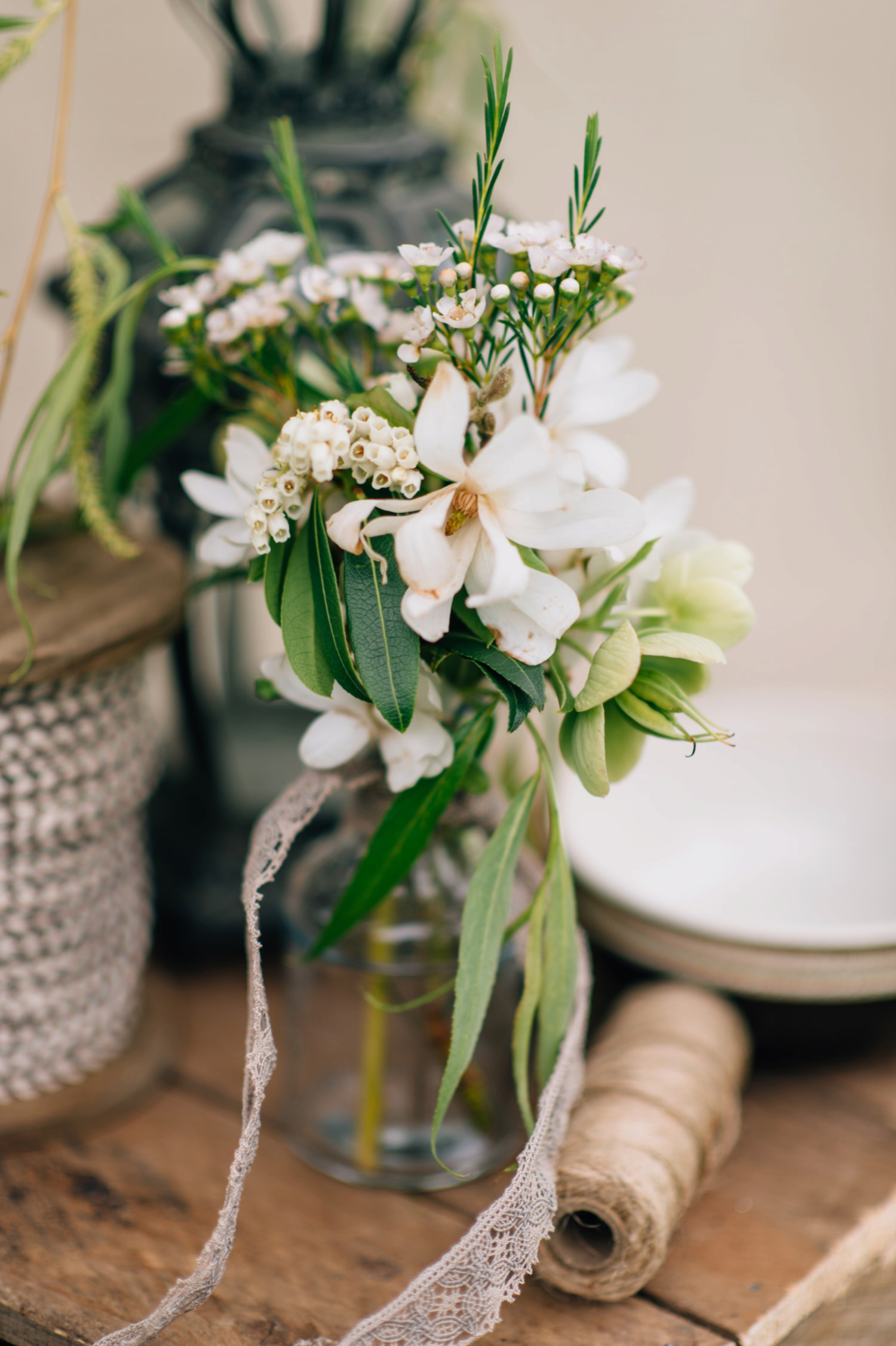 Table for Two Wedding Inspiration Northern Ireland 018.JPG