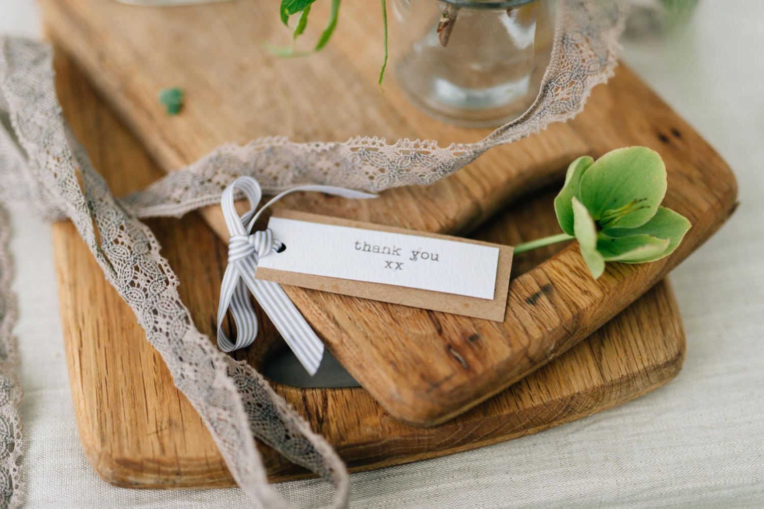 Table for Two Wedding Inspiration Northern Ireland 022.JPG