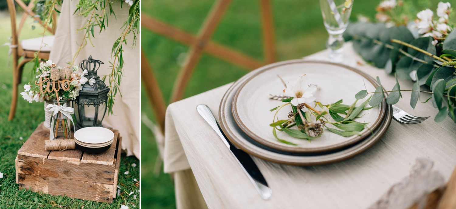 Table for Two Wedding Inspiration Northern Ireland 023.JPG